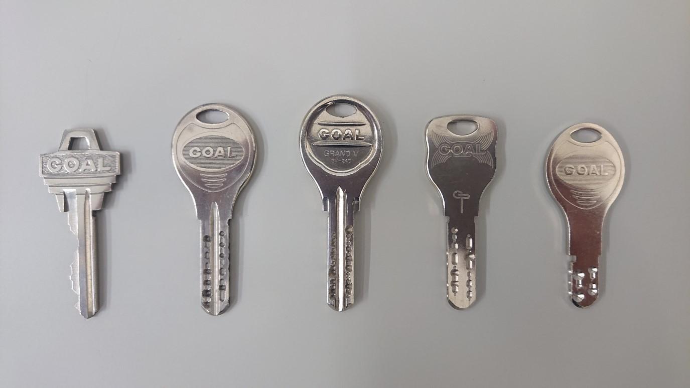 キー 合鍵 ディンプル 【合鍵/スペアキー】激安の合鍵380円、特殊ディンプルキー/鍵の専門店