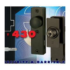 WEST430